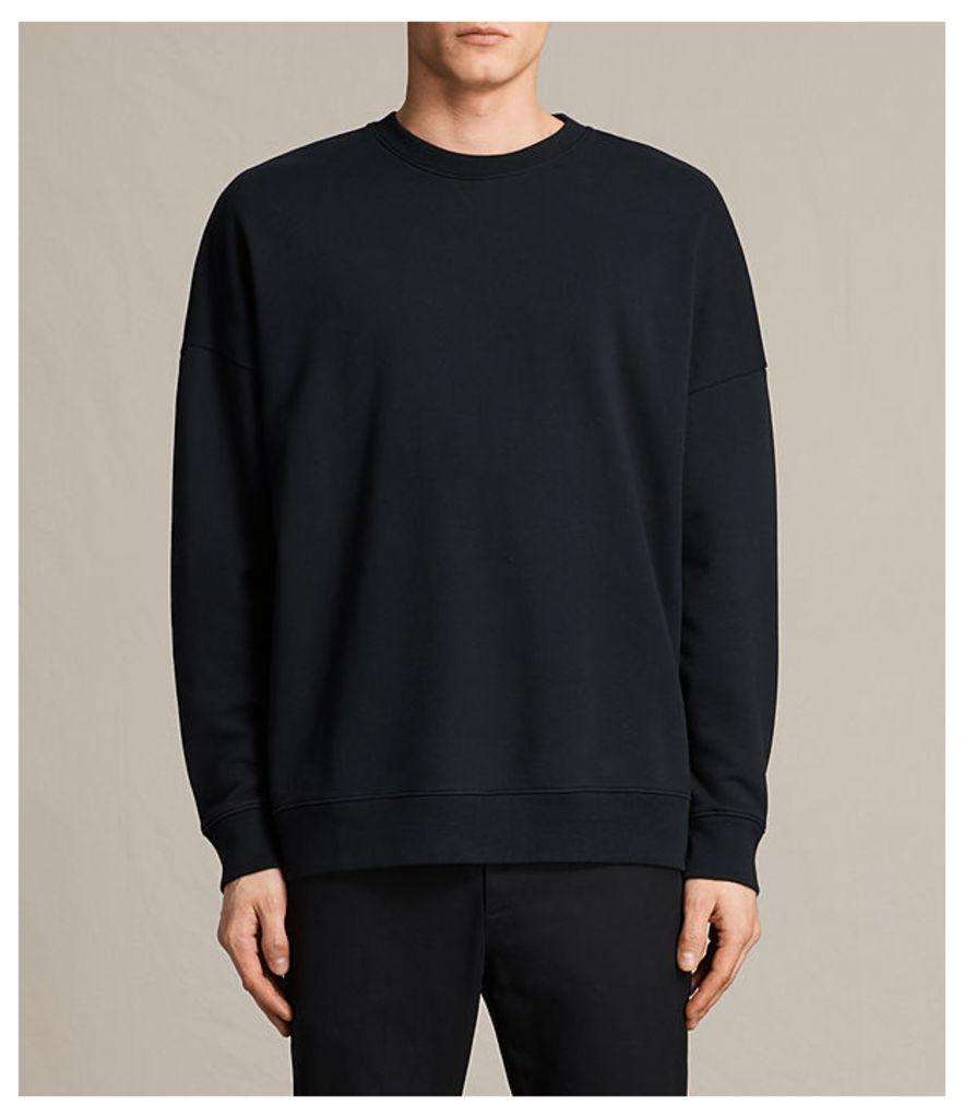Anark Crew Sweatshirt