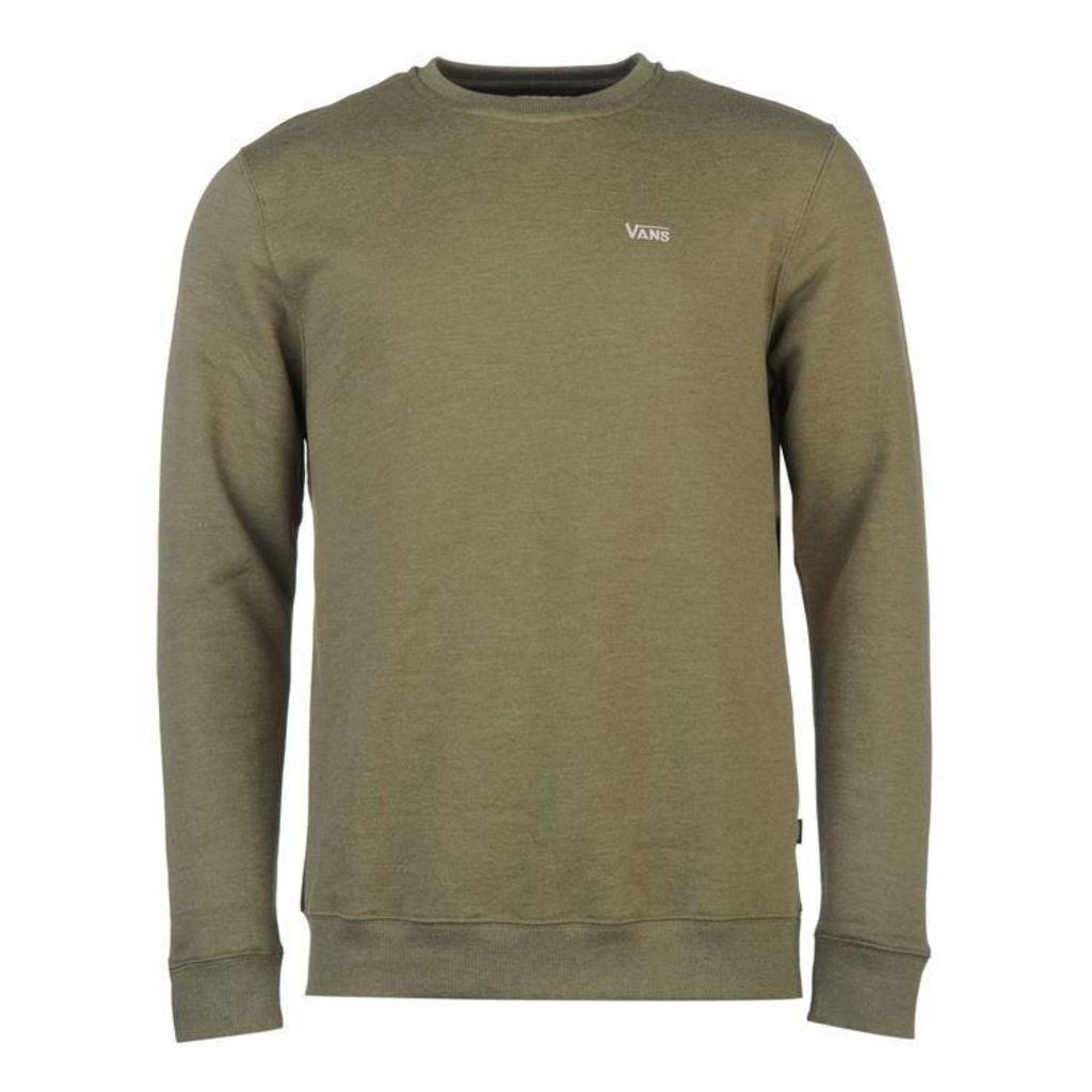 Vans Core Basic CF IV Sweater