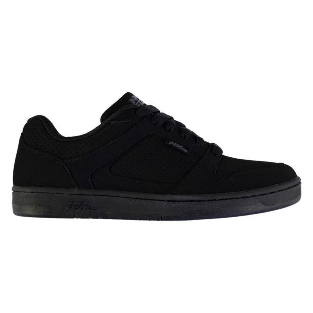 No Fear Shift Mens Skate Shoes