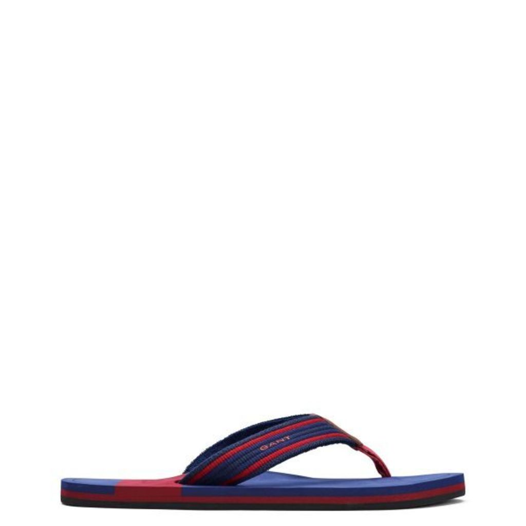 Breeze Sandal - Marine