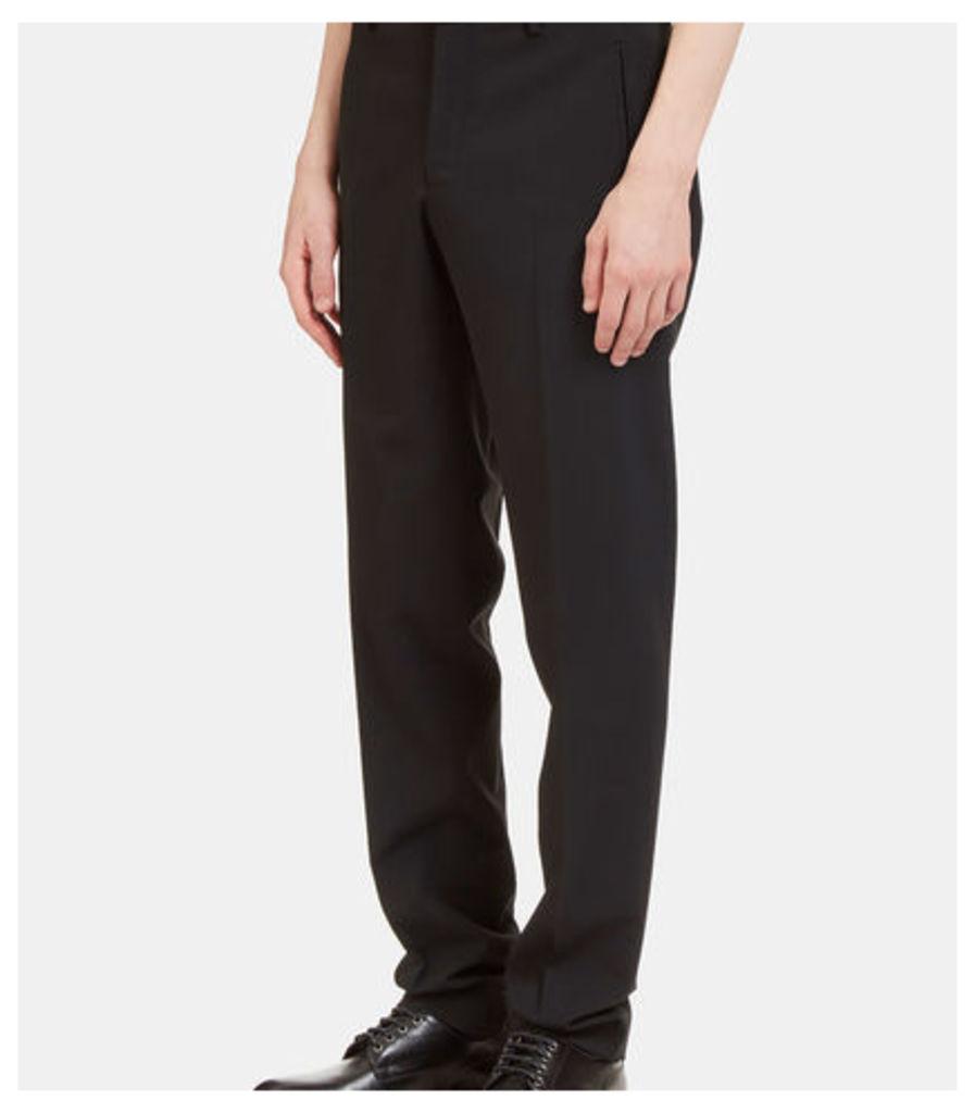 II Slim Leg Tailored Pants
