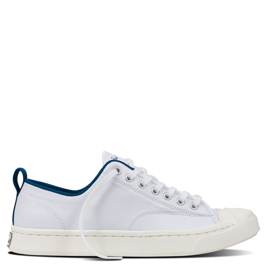 Jack Purcell M-Series Leather