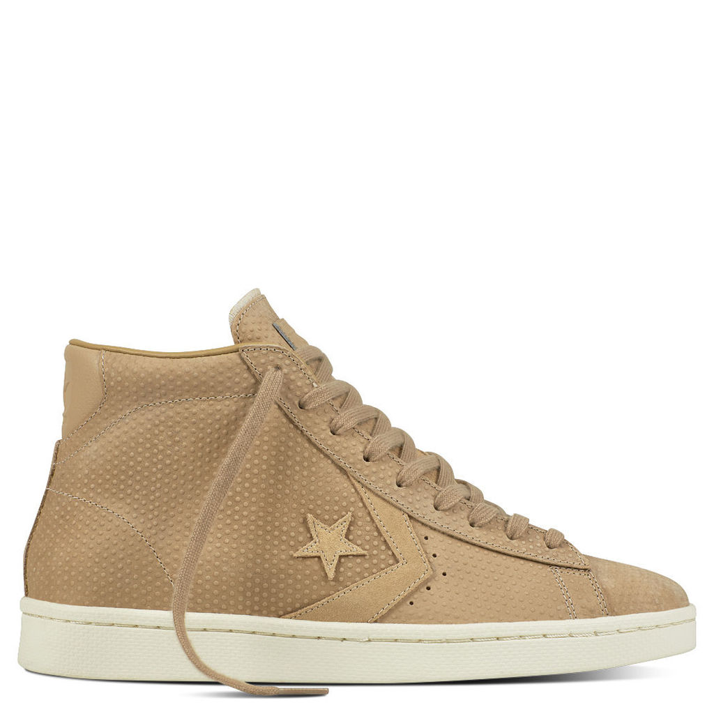 CONS Pro Leather '76 Lux Leather