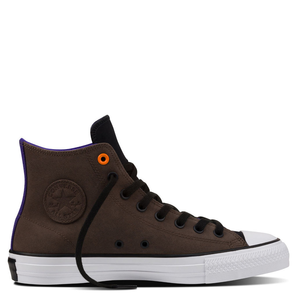 CONS CTAS Pro Leather