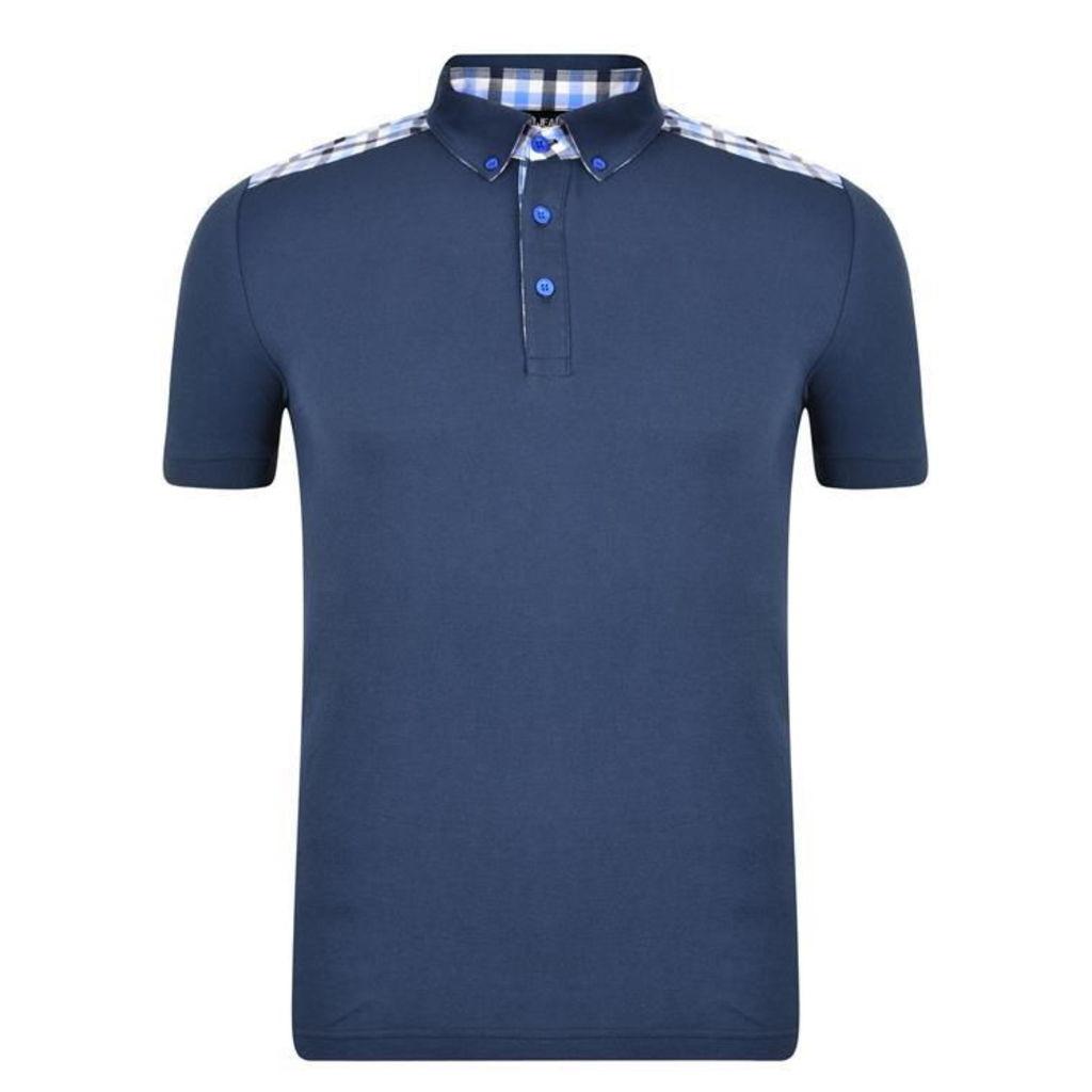 VOI Polo Shirt