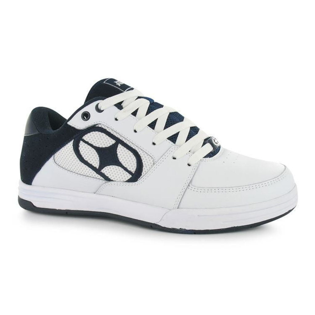 No Fear Freestyle Mens Skate Shoes