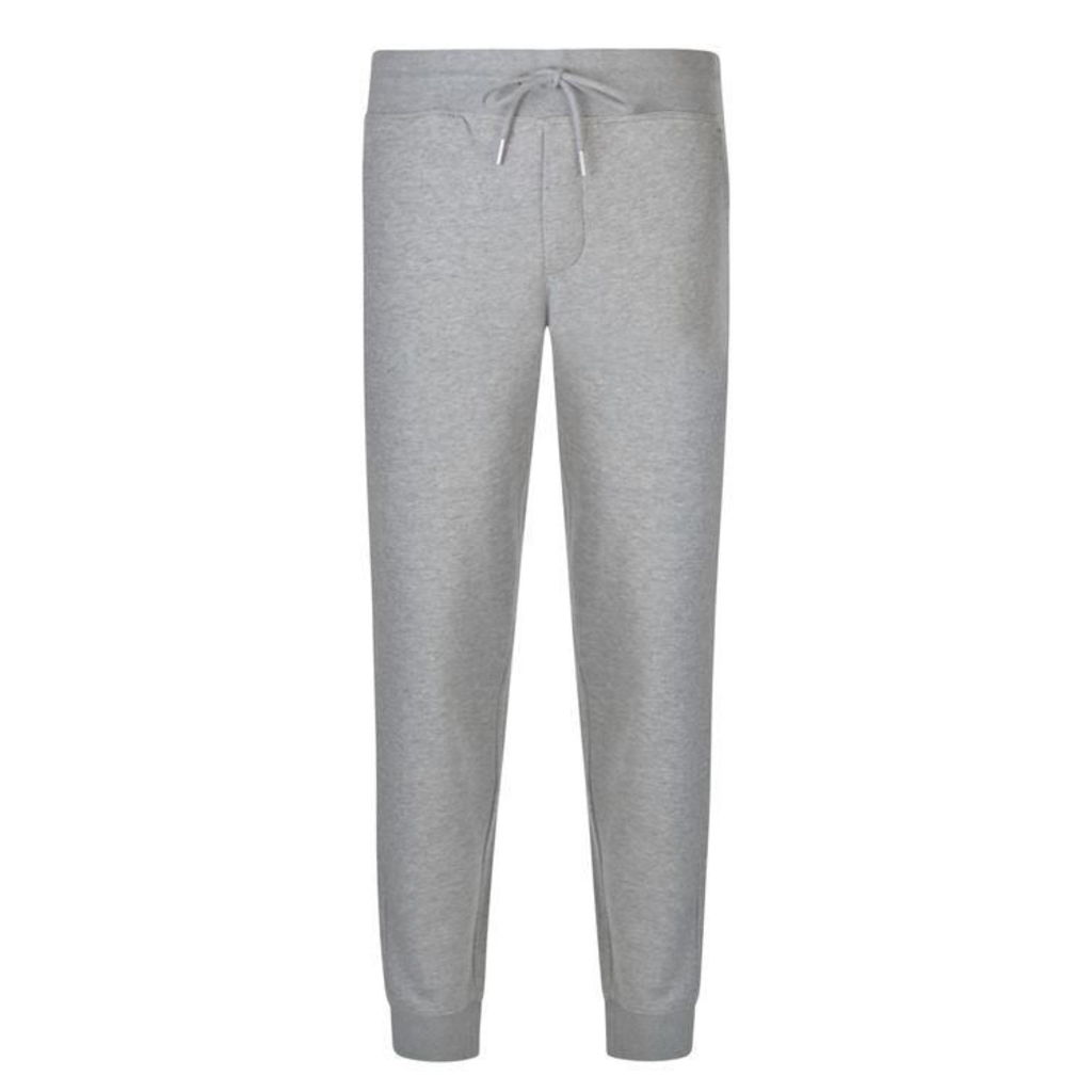 MONCLER Cuffed Jogging Bottoms