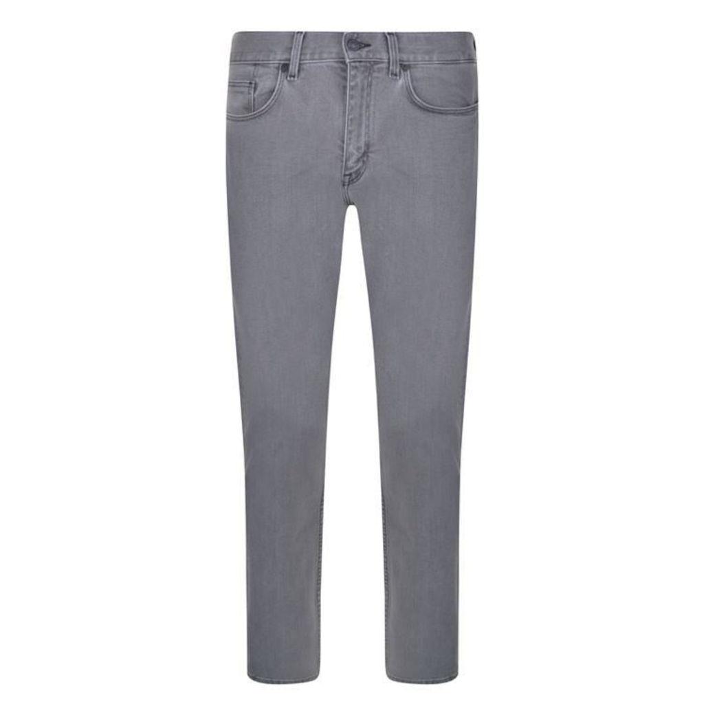 CALVIN KLEIN Dillon Slim Fit Jeans