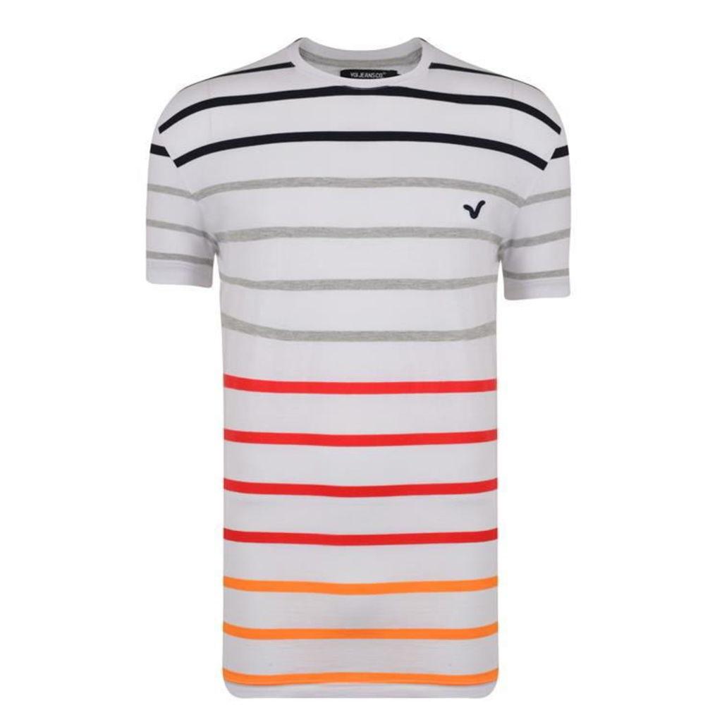 VOI T Shirt