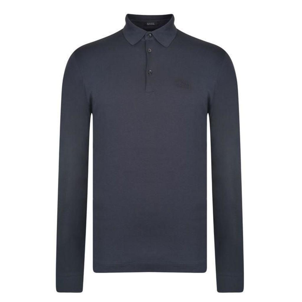 BOSS Phillian Polo Shirt
