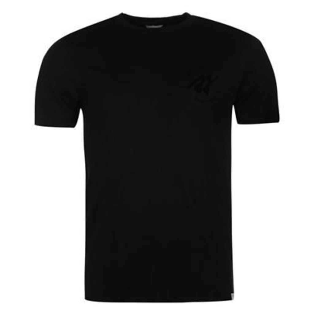 Jack and Jones Core Diego T Shirt