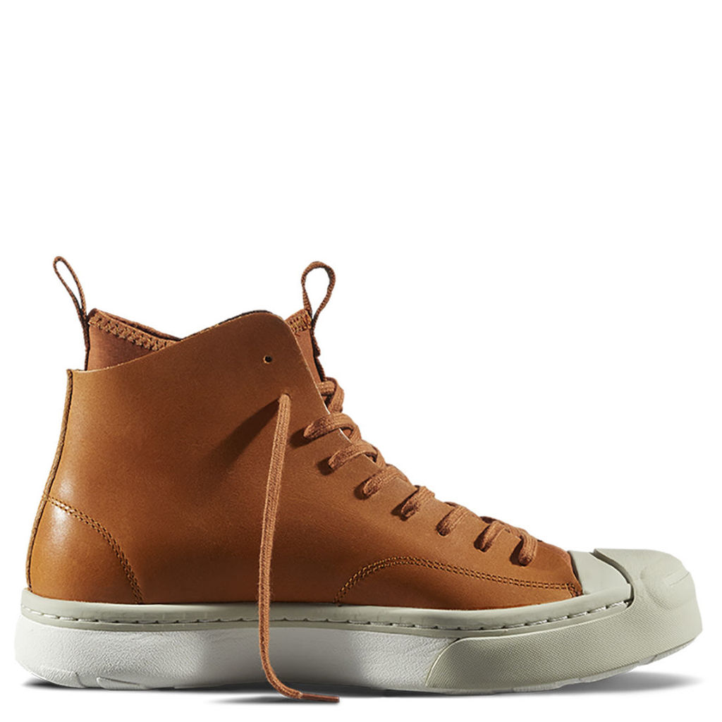 Jack Purcell S-Series Boot