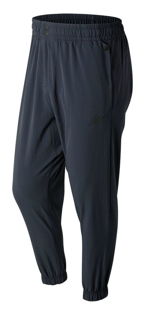 New Balance Sport Style Woven Pant Men's Casual MP71524OTS