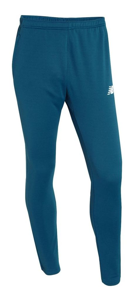 New Balance Tech Training Knitted Pant Men's Performance MP710012TNO