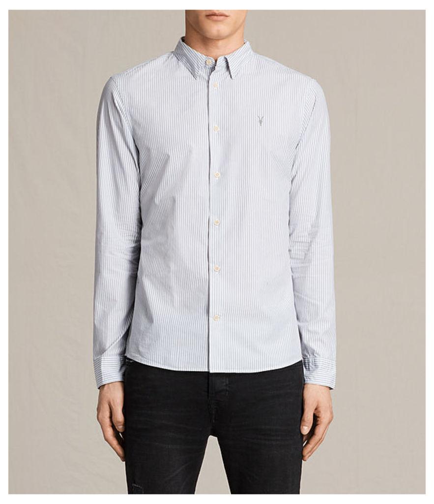 Rocklin Shirt