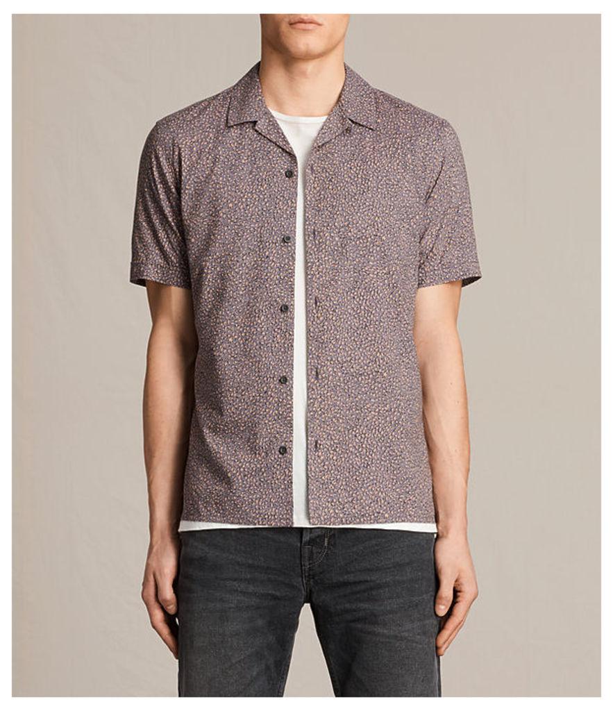 Wasco Short Sleeve Shirt