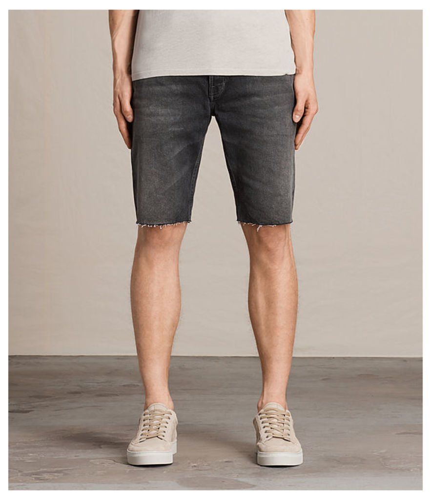 Byers Switch Shorts