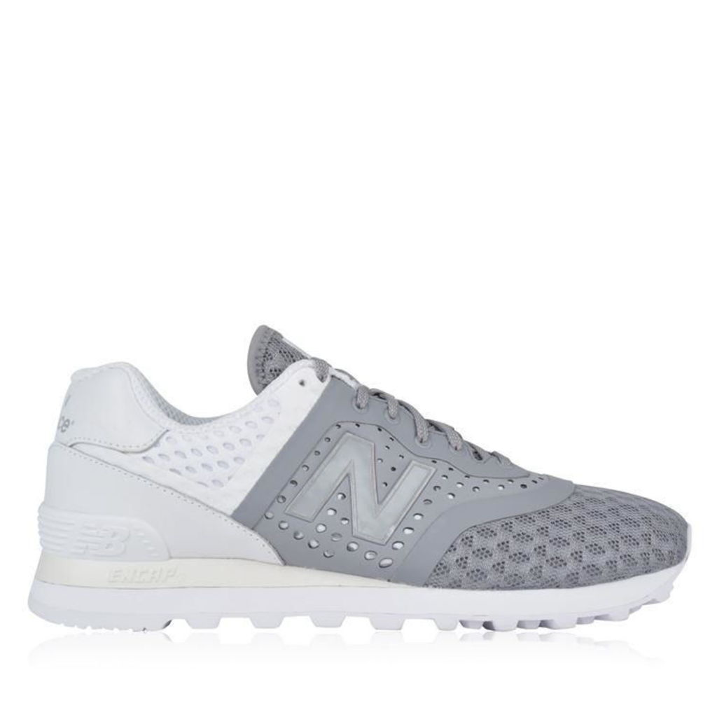NEW BALANCE Mtl574 Trainer
