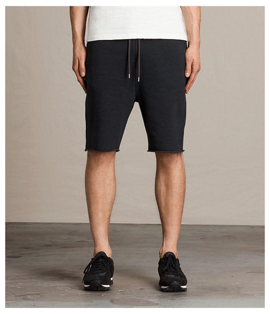 Fordala Sweat Shorts