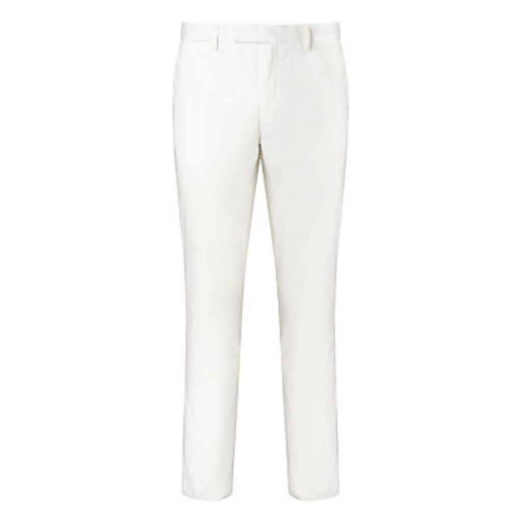 Polo Ralph Lauren Slim Fit Pants, Nevis