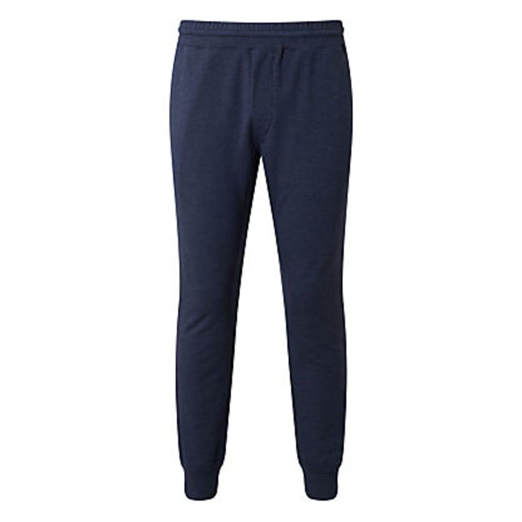 Polo Ralph Lauren Jogging Bottoms