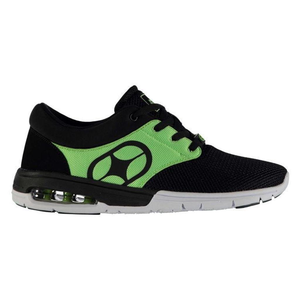 No Fear Hurricane Mens Skate Shoes
