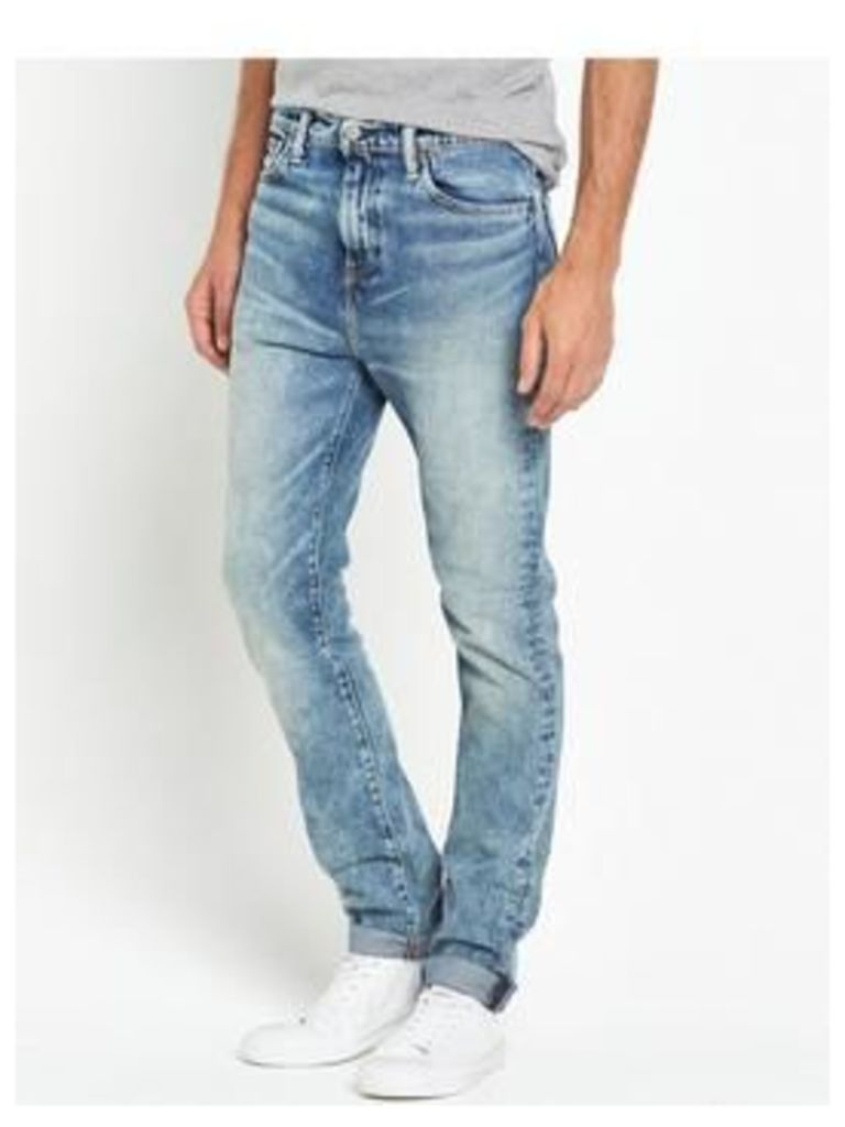 Levi'S 510 Skinny Fit Jeans