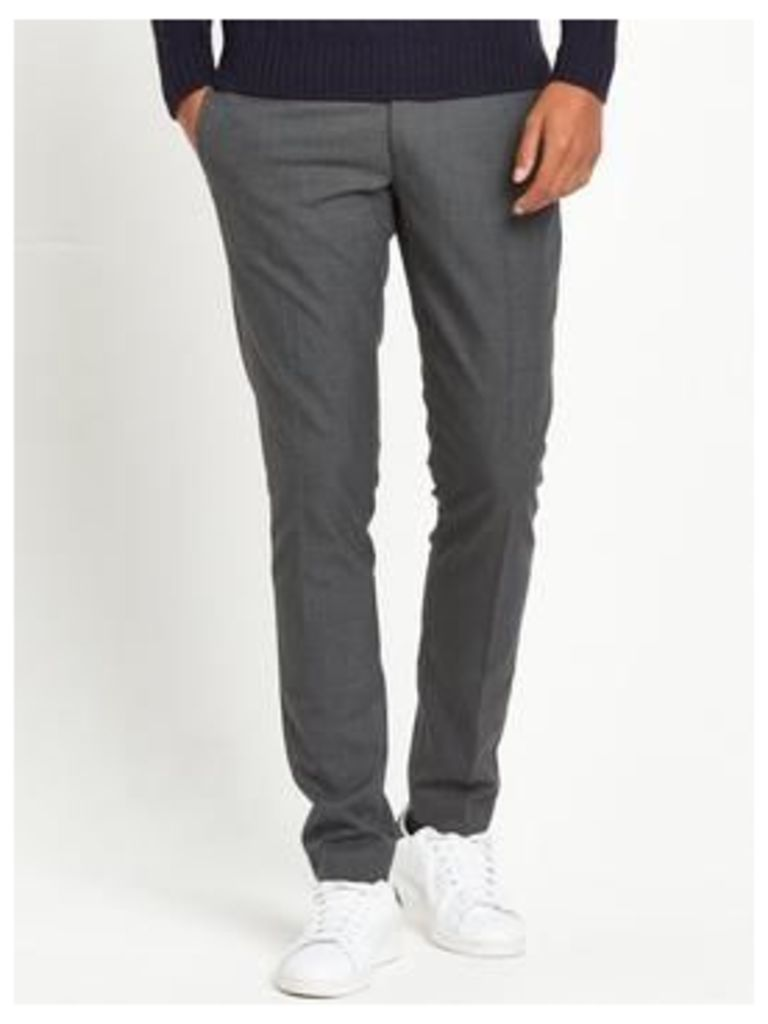Selected Homme Hounds Trouser