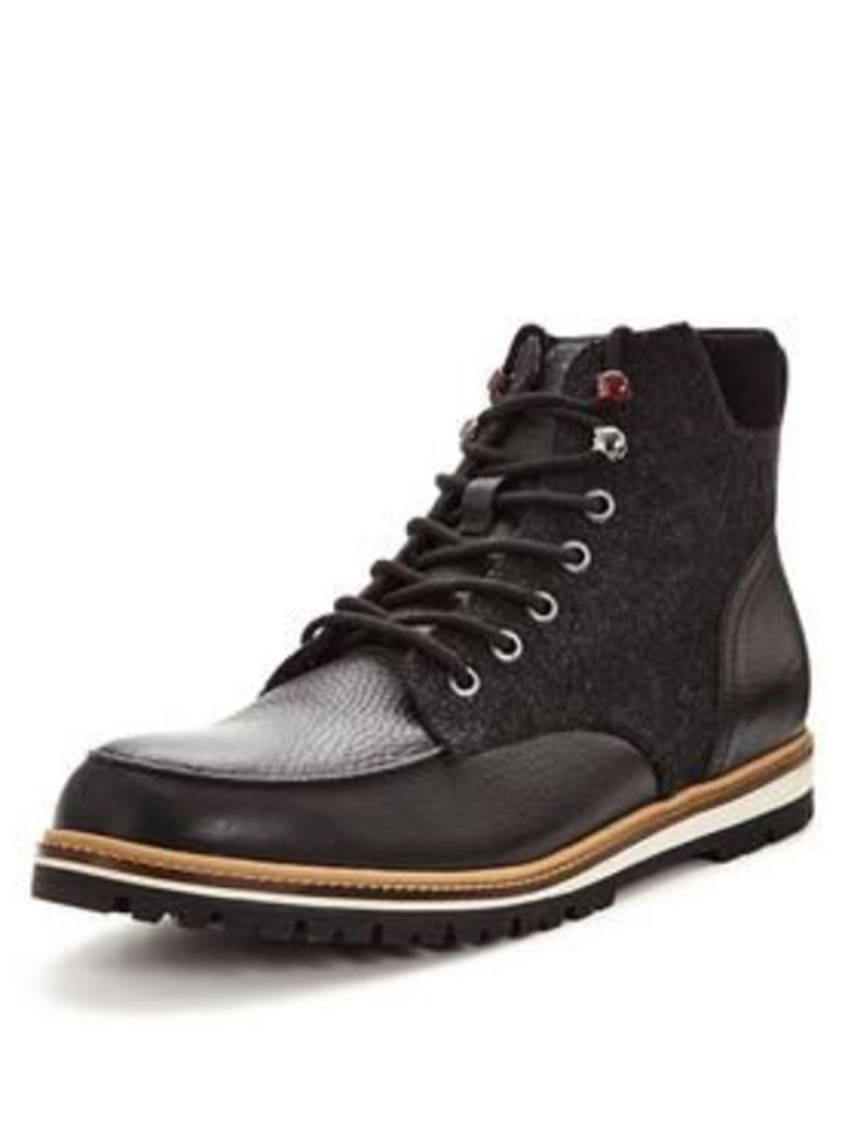 Lacoste Montbard 316 2 Boot