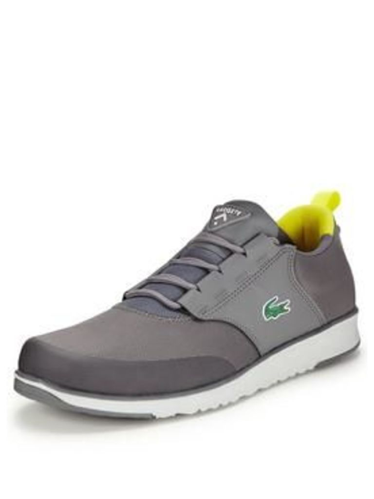 Lacoste L.Ight 316 Trainers