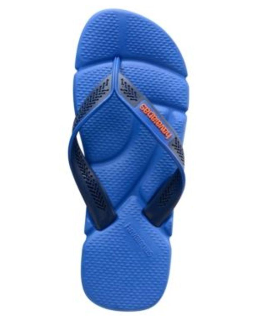 Havaianas Power Flip Flops Men's Shoes
