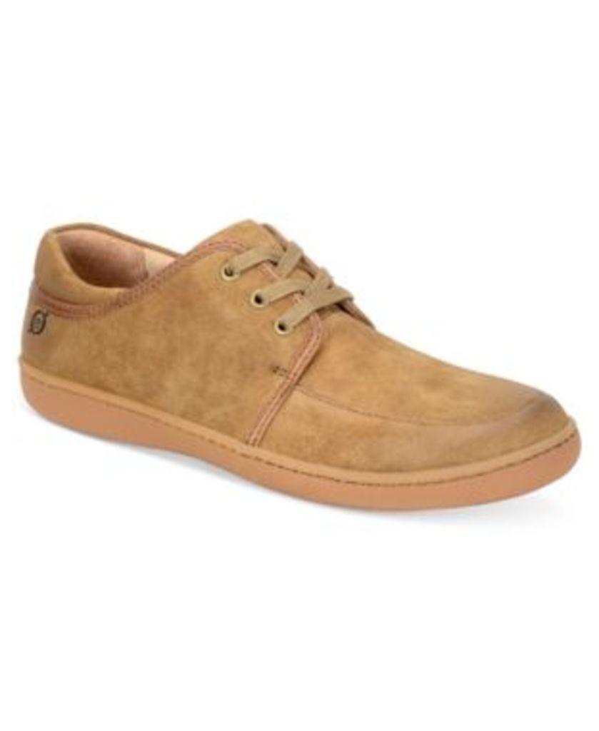 Born Men's Murici Sneakers Men's Shoes