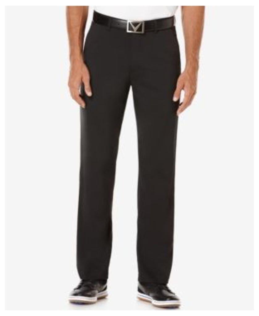 Callaway Men's Performance Pants