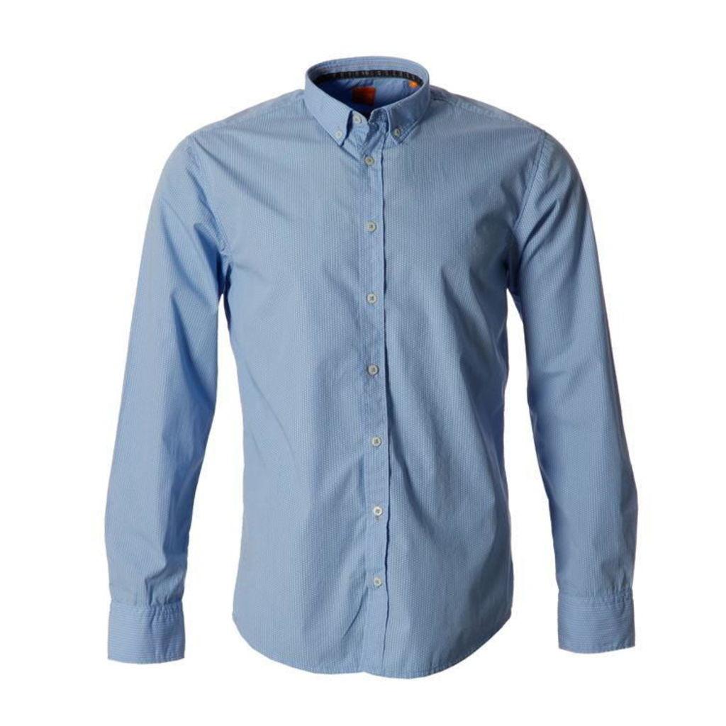 BOSS Boss Shirt Snr51
