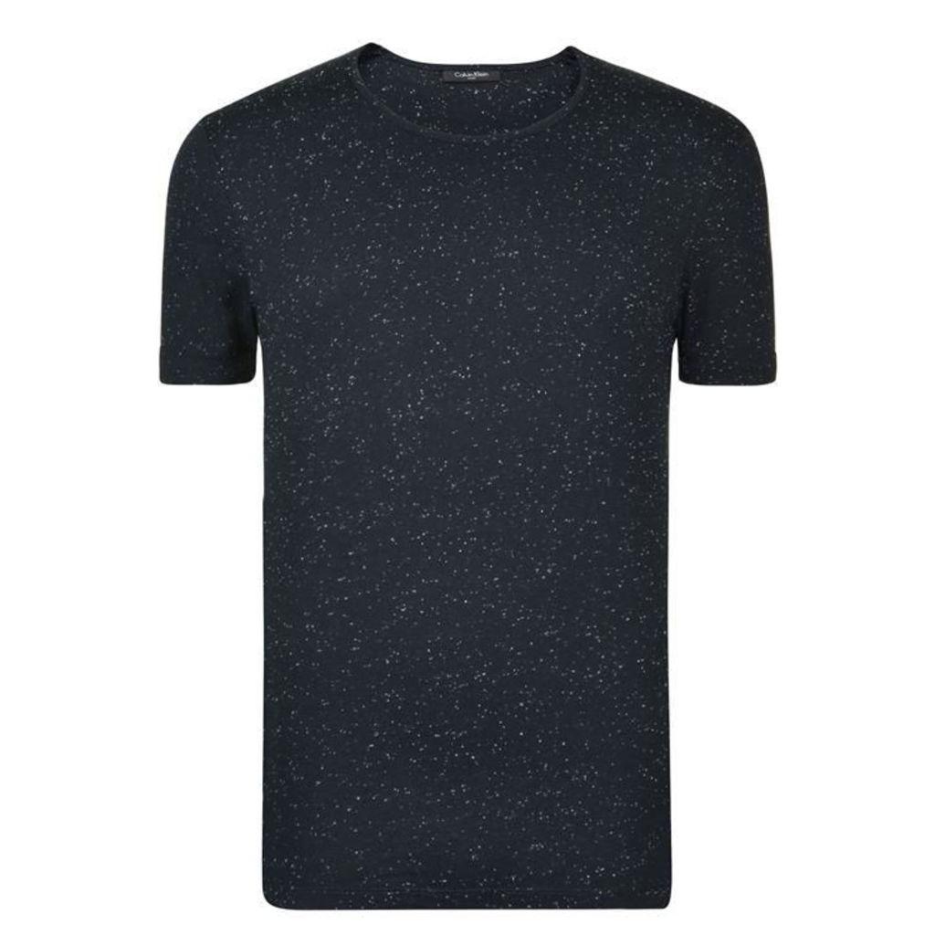 CALVIN KLEIN Javi T Shirt