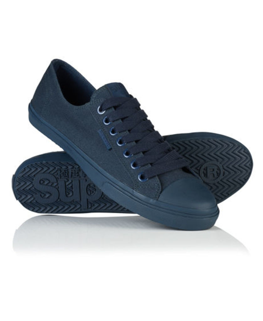 Superdry Low Pro Sleek Mono Sneakers