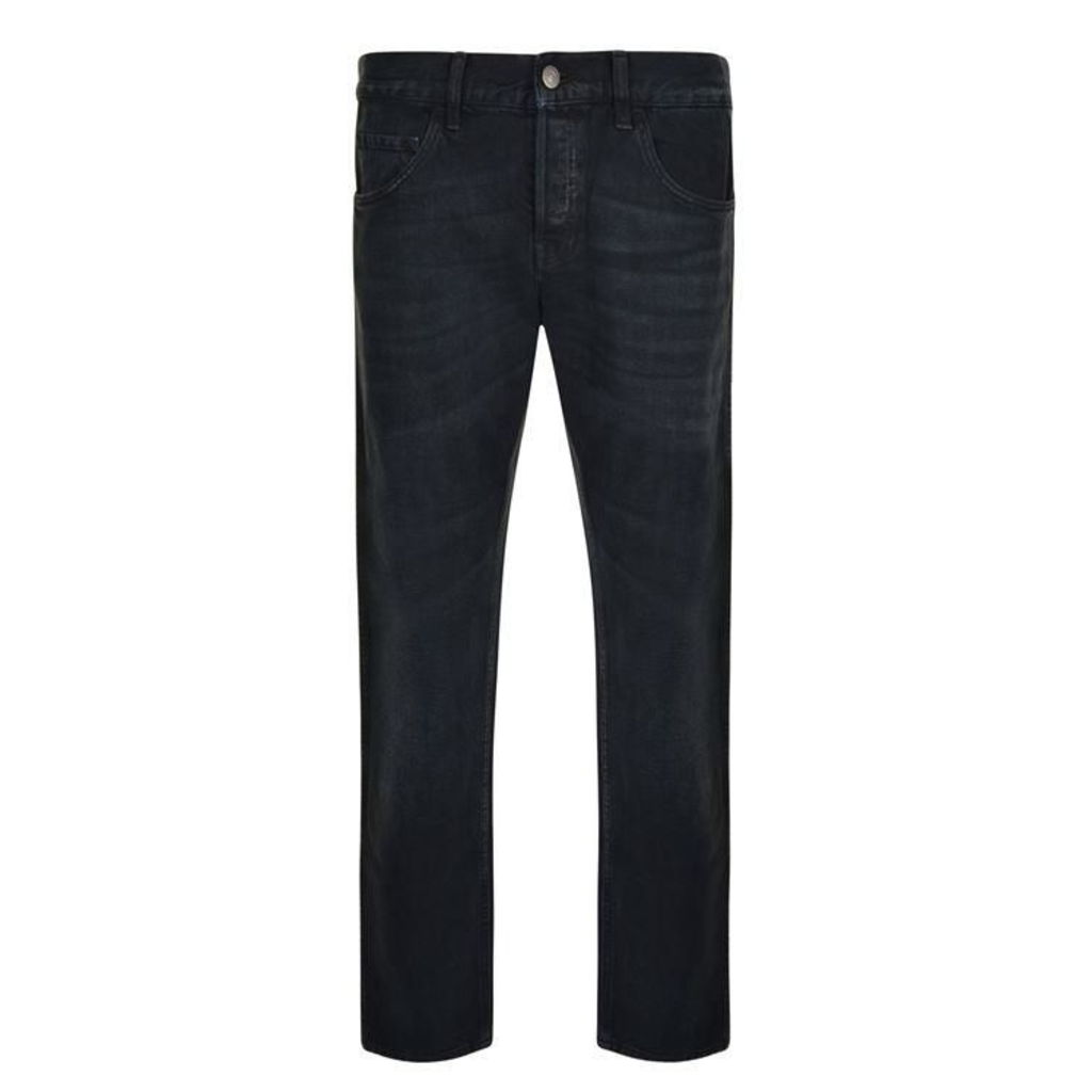 GUCCI Tapered Jeans