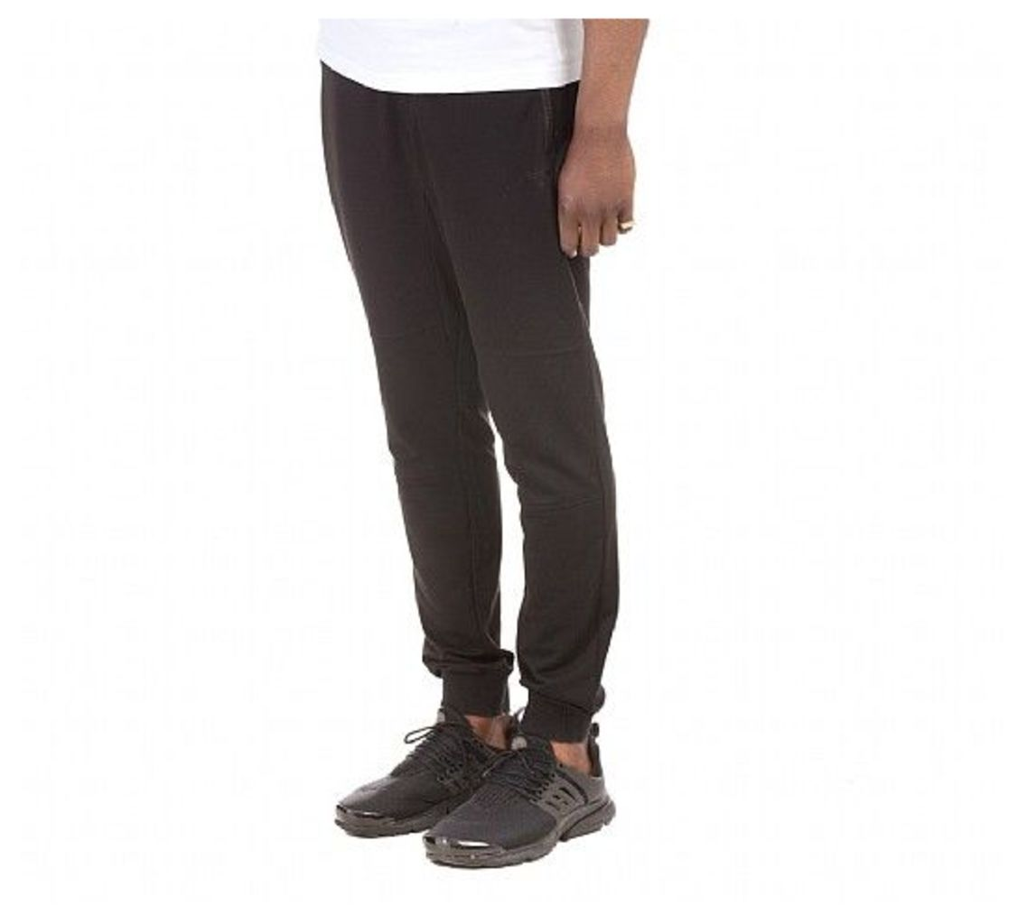 Coronado Lounge Pants