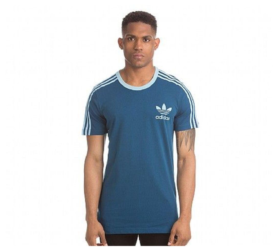 ADC Fashion T-Shirt