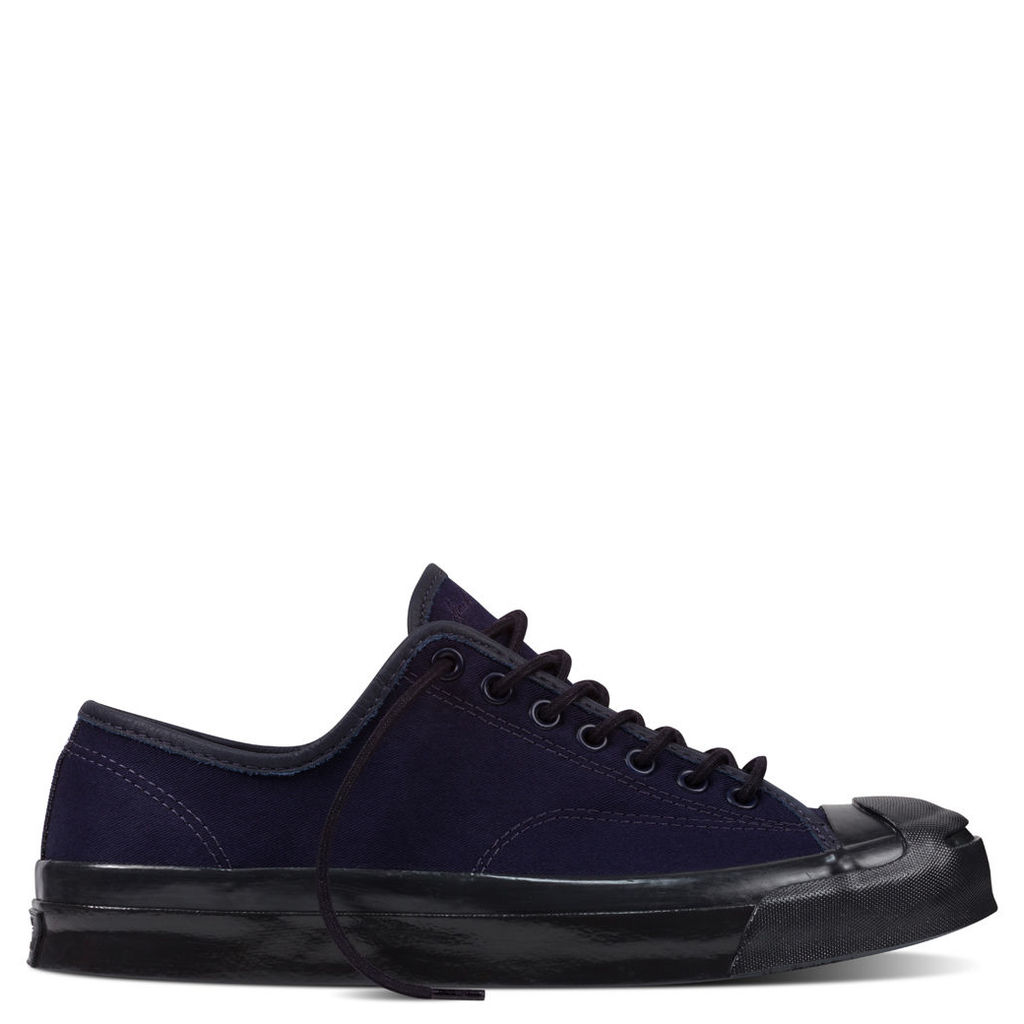 Jack Purcell M-Series Shield Canvas