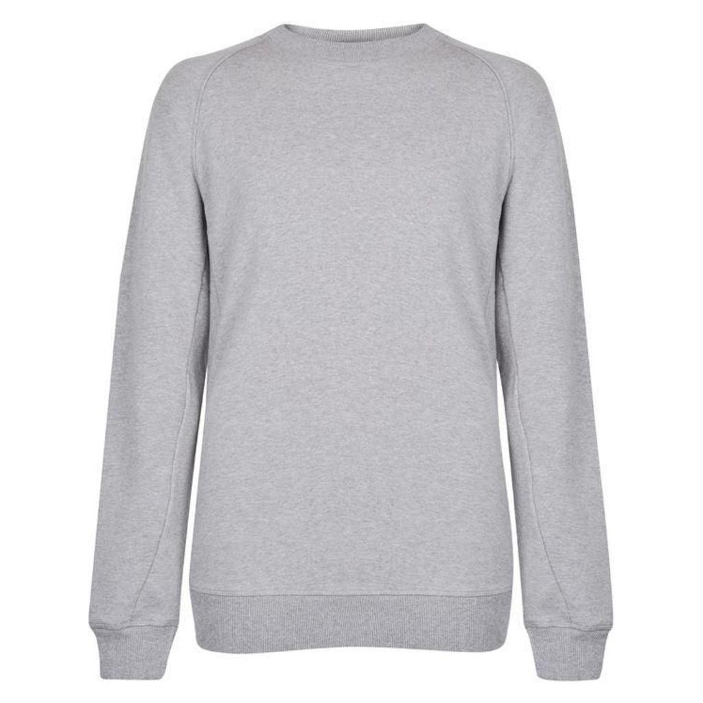 K100 KARRIMOR Portland Crew Neck Sweatshirt