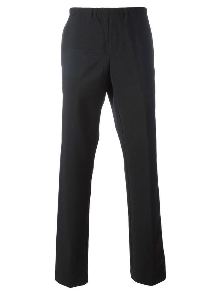Acne Studios 'Ari' trousers, Men's, Size: 50, Black