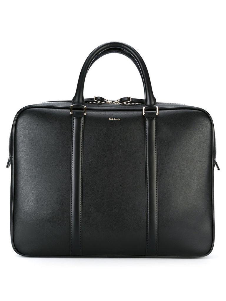 Paul Smith classic briefcase, Black
