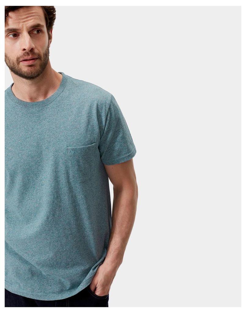 Multi Marltee Jersey Top  Size XXL | Joules UK