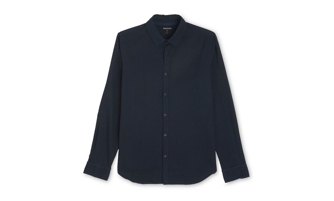 Superlight Casual Shirt