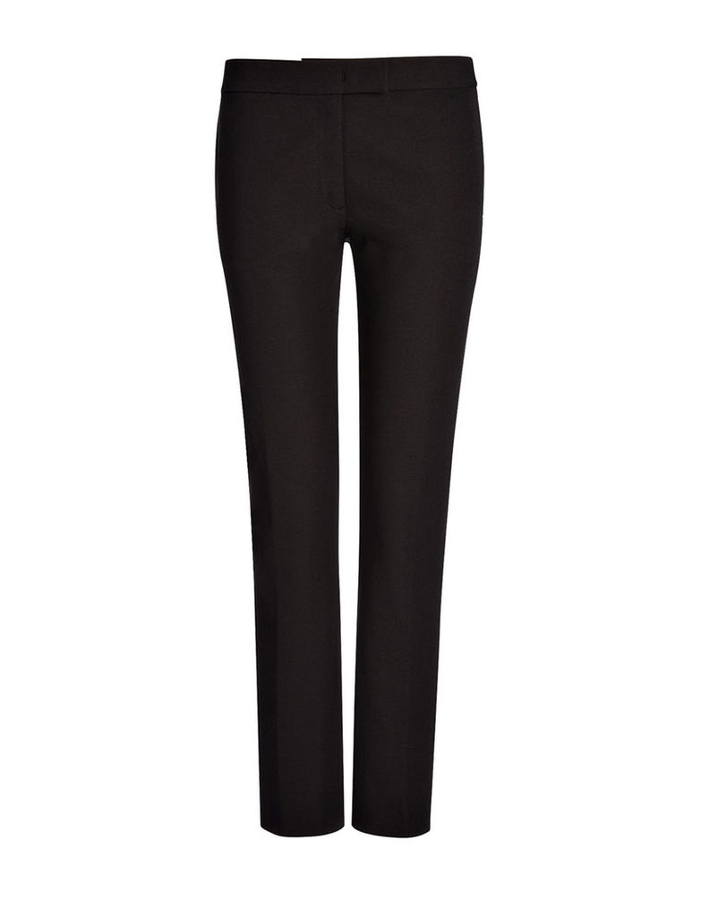 Gabardine Stretch Finley Trouser