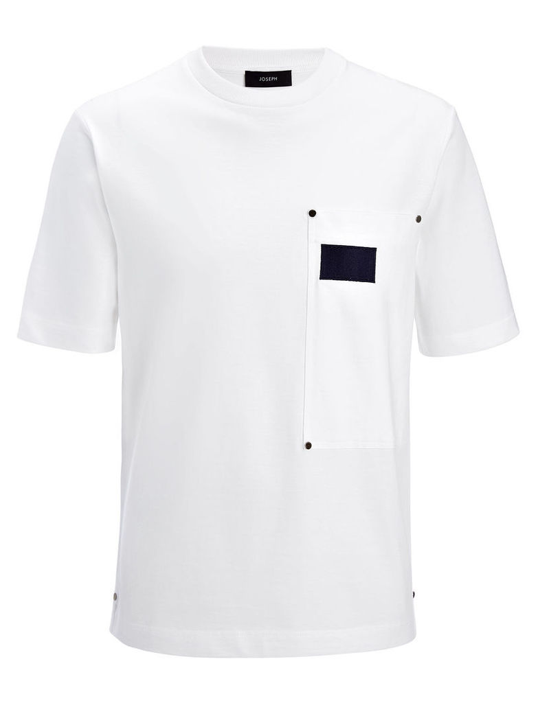 Heavy T-Shirting Tee