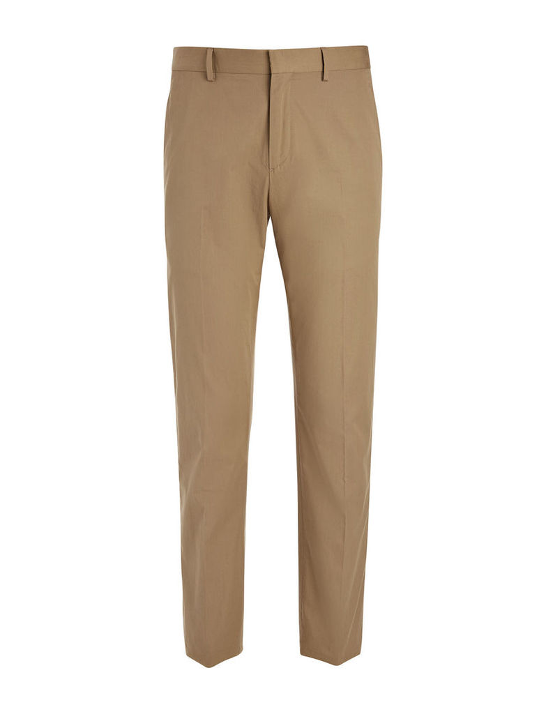 Light Cotton Jack Trouser