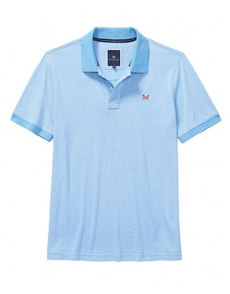 Privett Polo