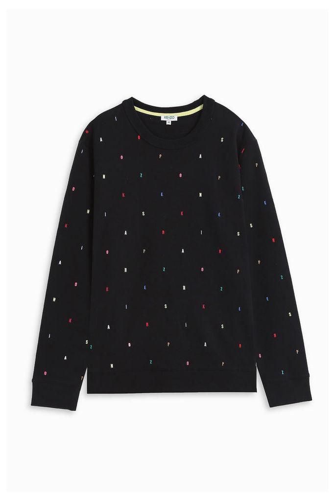 Kenzo Men`s Paradise Sweater Boutique1